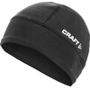 Craft Light Thermal  - Gorros - negro